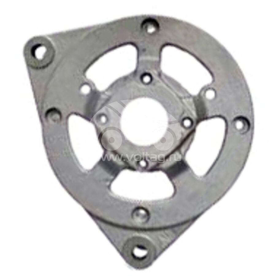 Крышка генератора передняя ABB4529