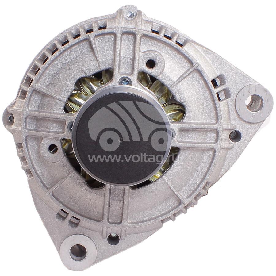 Motorherz ALB1254WA