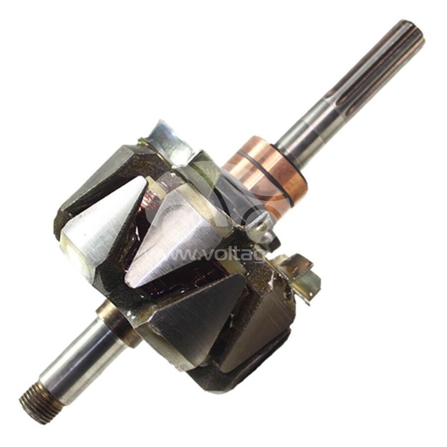 Ротор генератора AVH0517