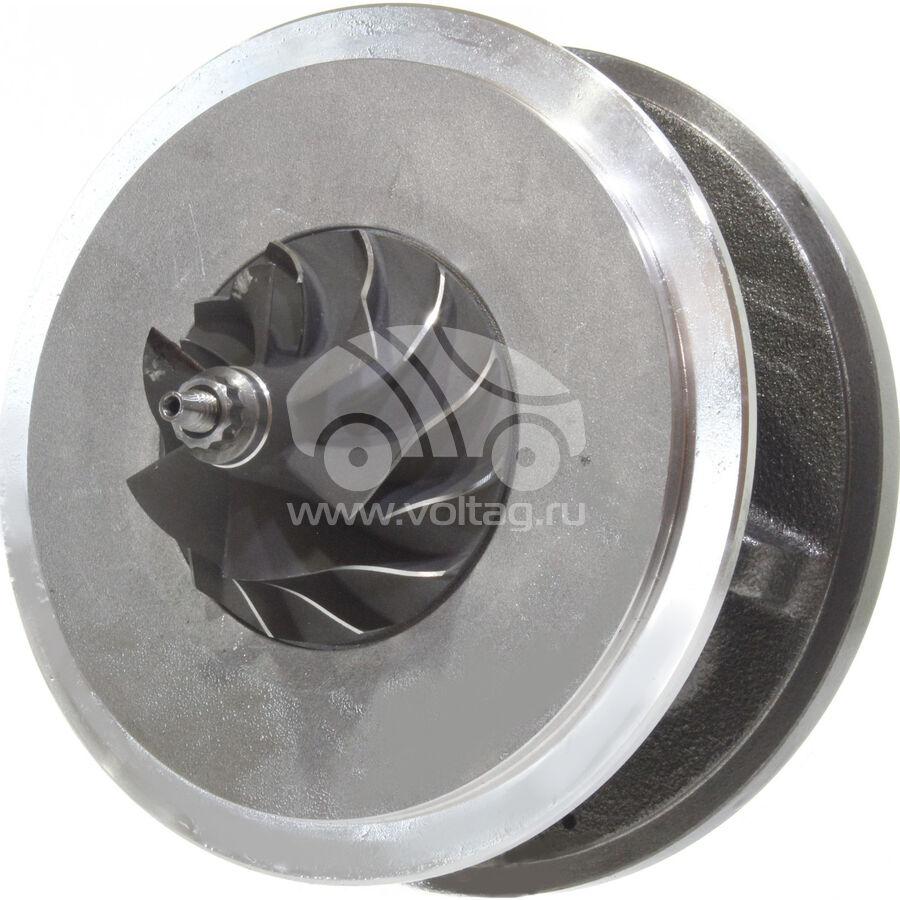 Картридж турбокомпрессора MCT0406