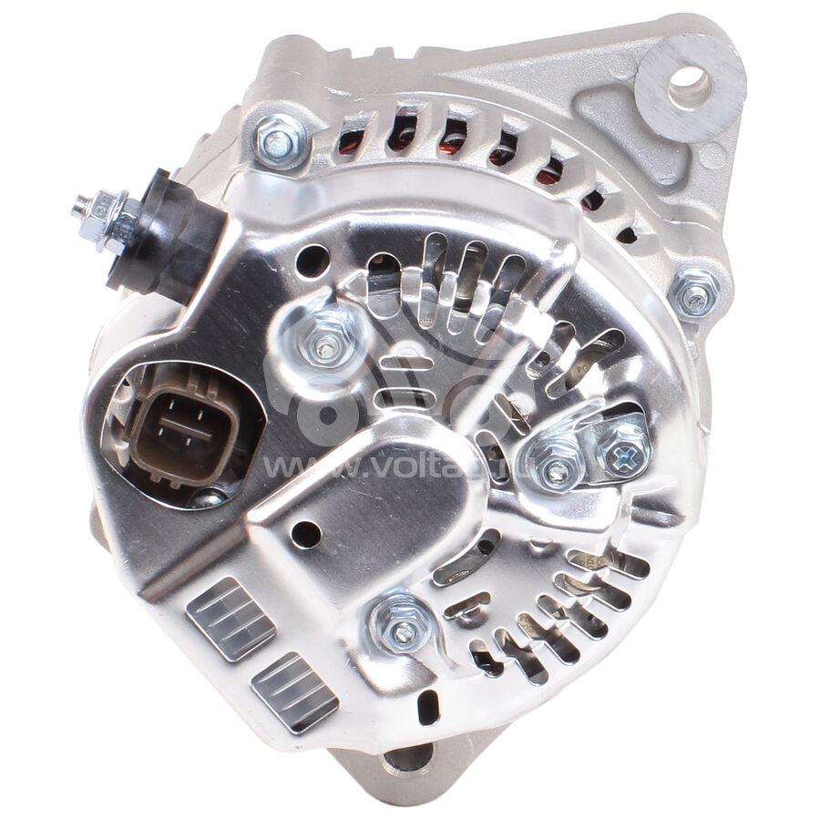 Motorherz ALN1719WA