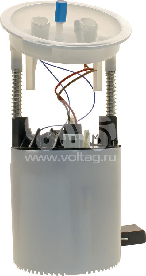 Модуль в сборе с бензонасосомKRAUF KR7060M (KR7060M)