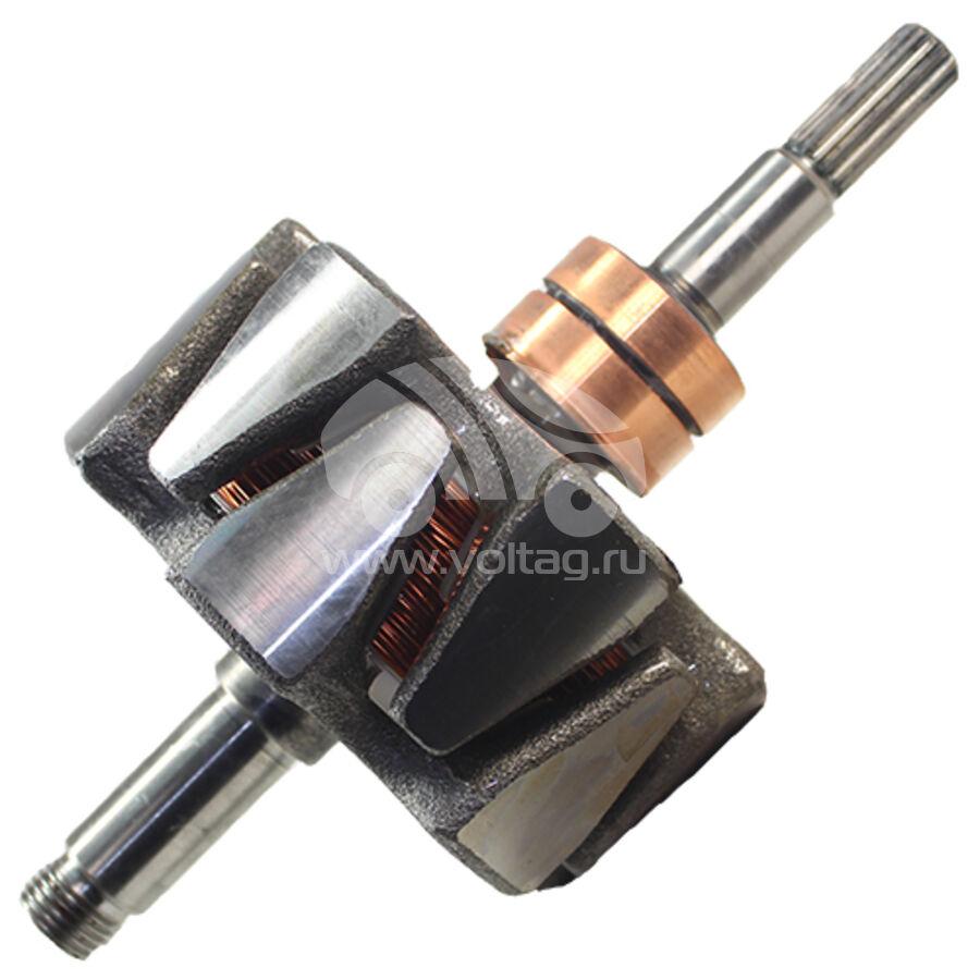 Ротор генератора AVH5504