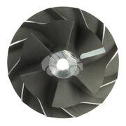 Крыльчатка турбокомпрессора MIT0026