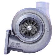 Турбокомпрессор MTL5273