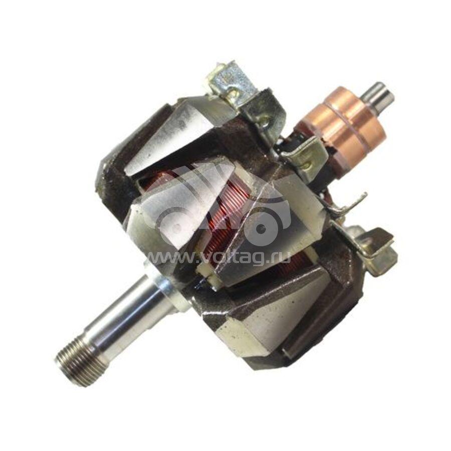 Ротор генератора AVD0803