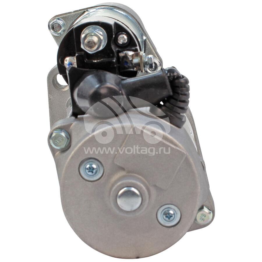 StarterKRAUF STW3324WD (STW3324WD)