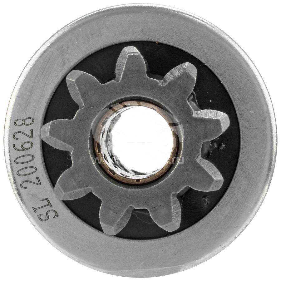Бендикс стартера SDN4560