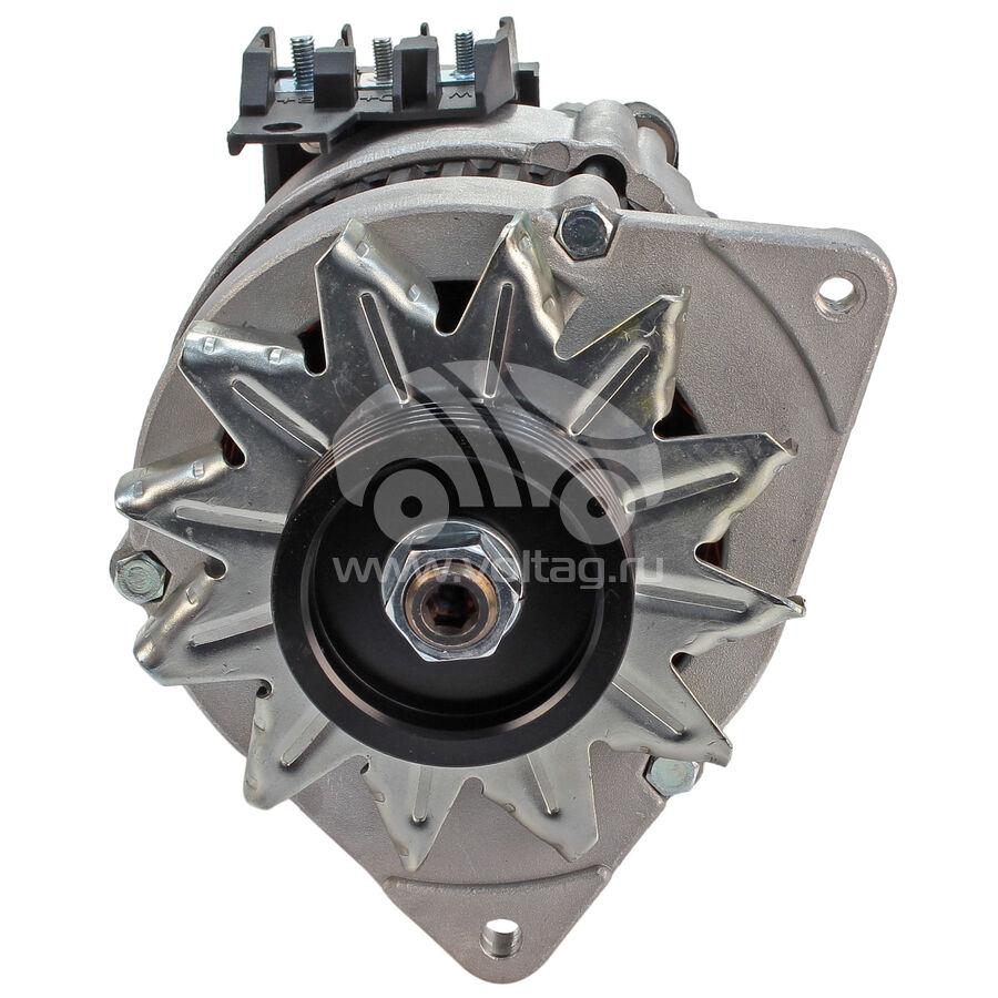 Motorherz ALL1031WA