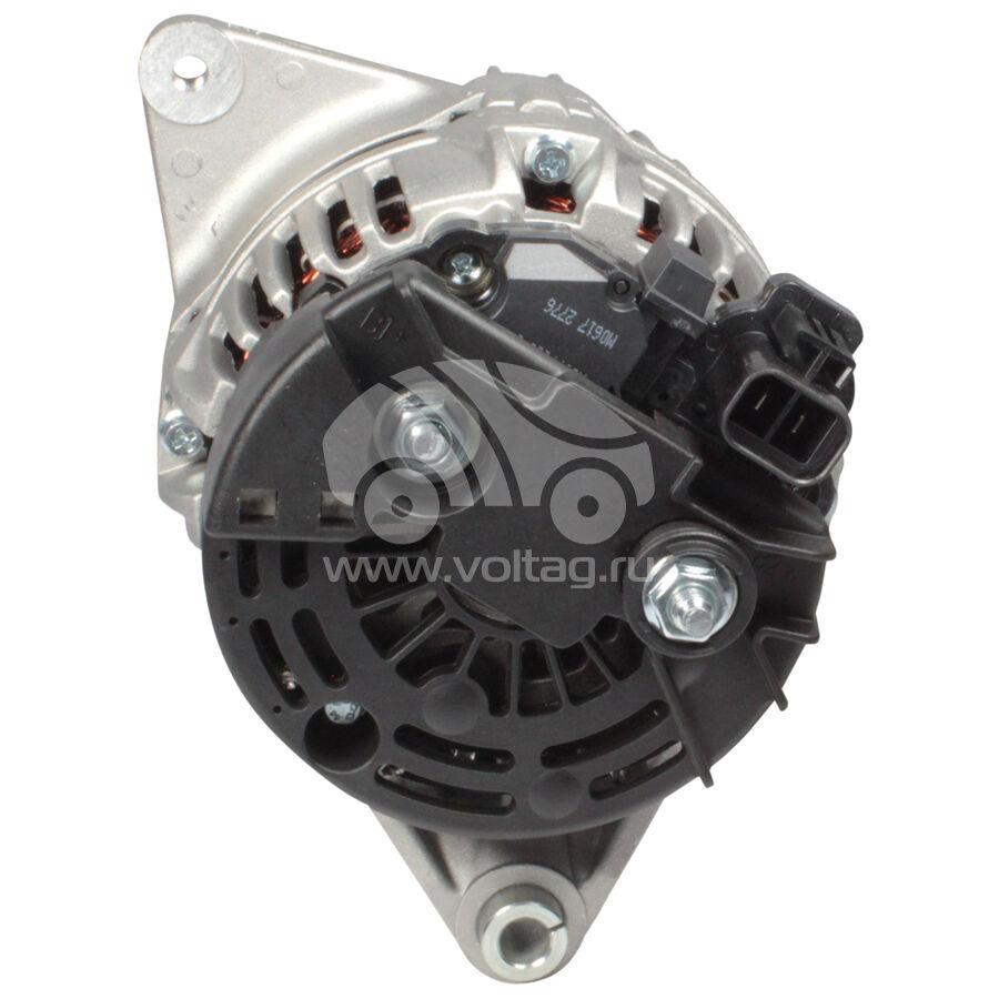 Генератор Motorherz ALB1585WA (ALB1585WA)