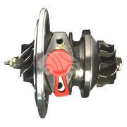 Картридж турбокомпрессора MCT0065