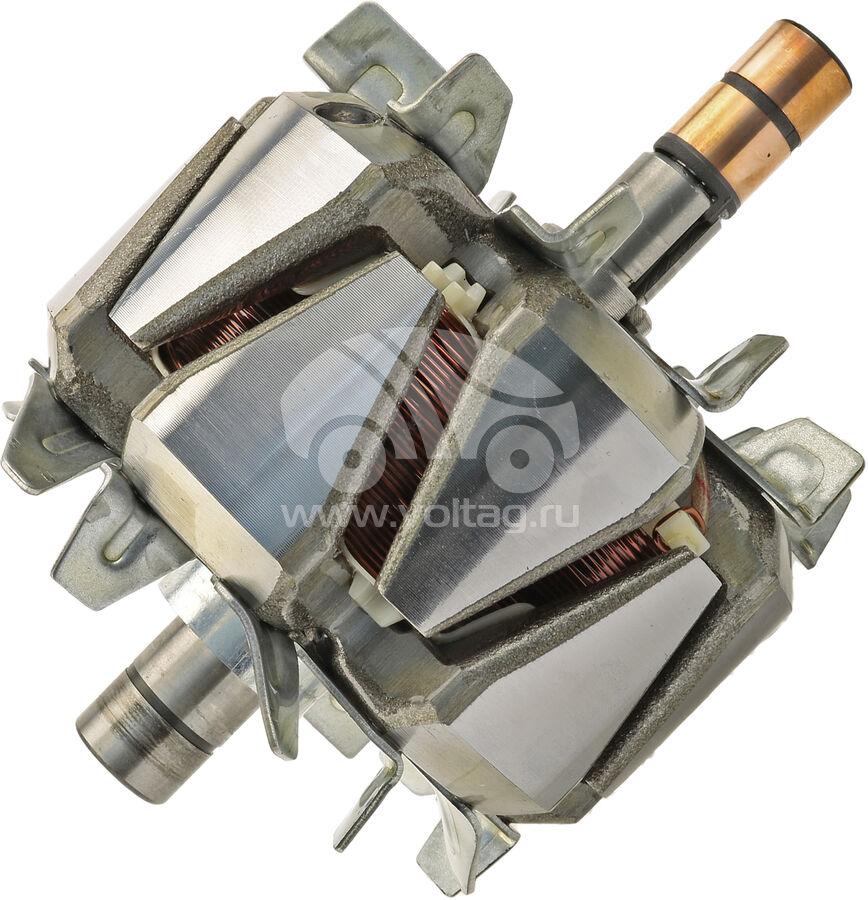 Ротор генератора AVN7500