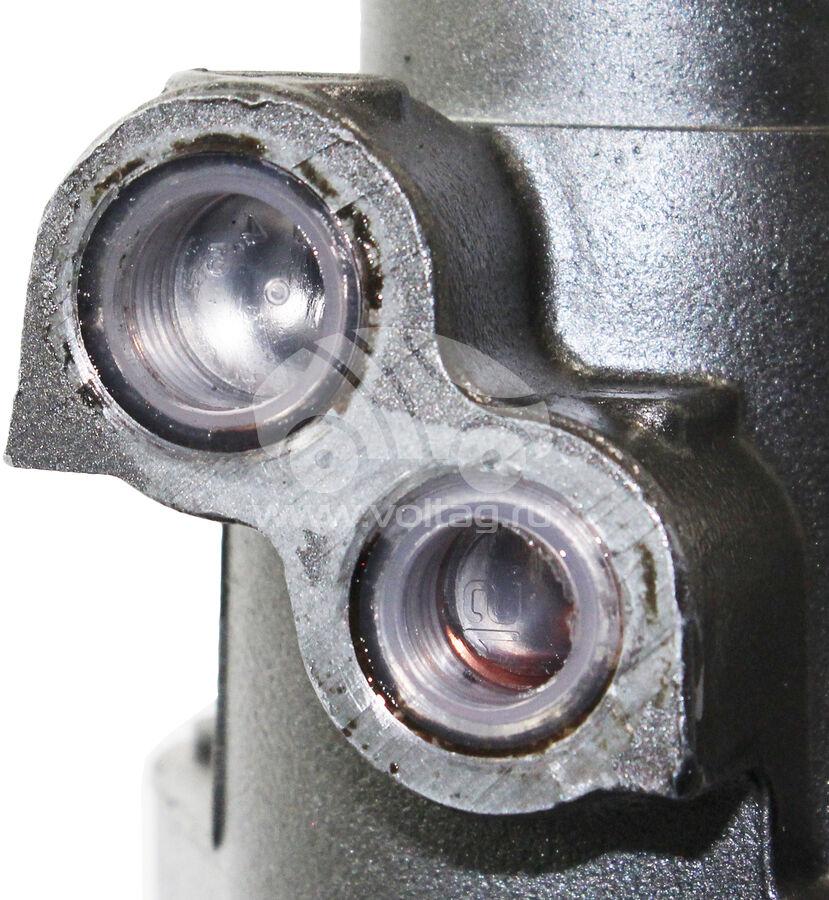 Рулевая рейка гидравлическая R2099
