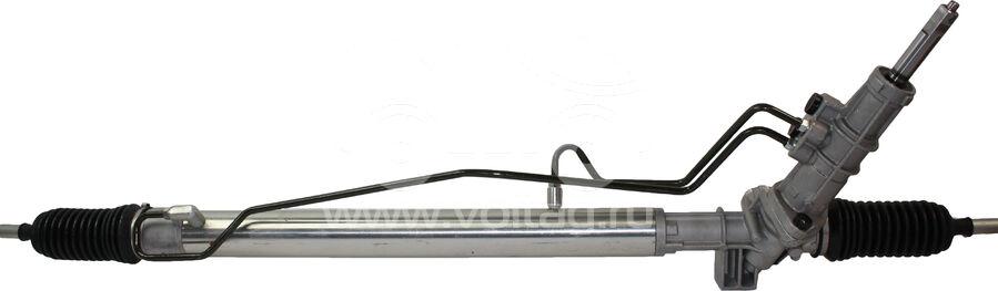 Рулевая рейка гидравлическая R2146