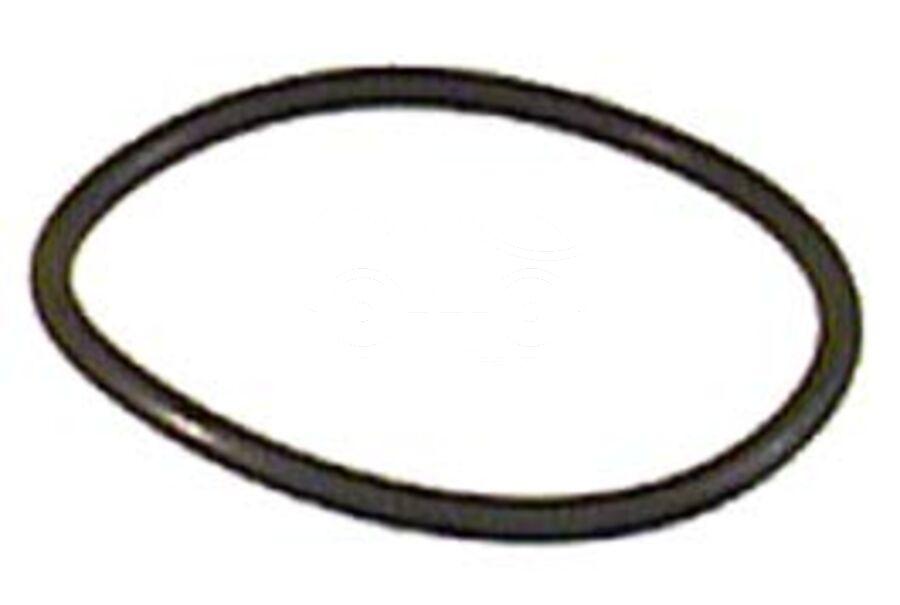 Сальник/Уплотнитель генератора AZB1037