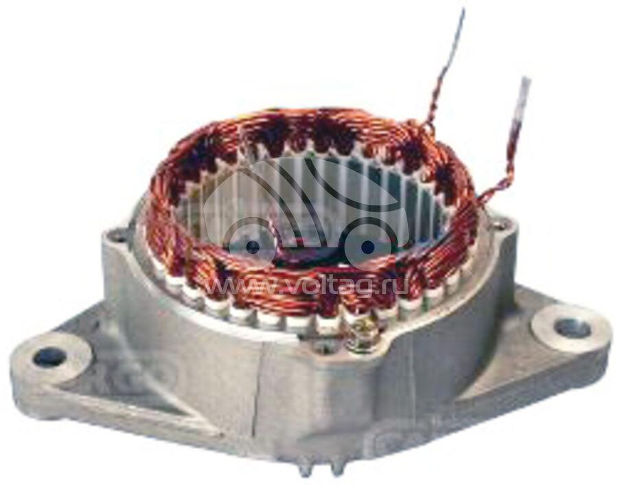 Статор генератора AFE8454