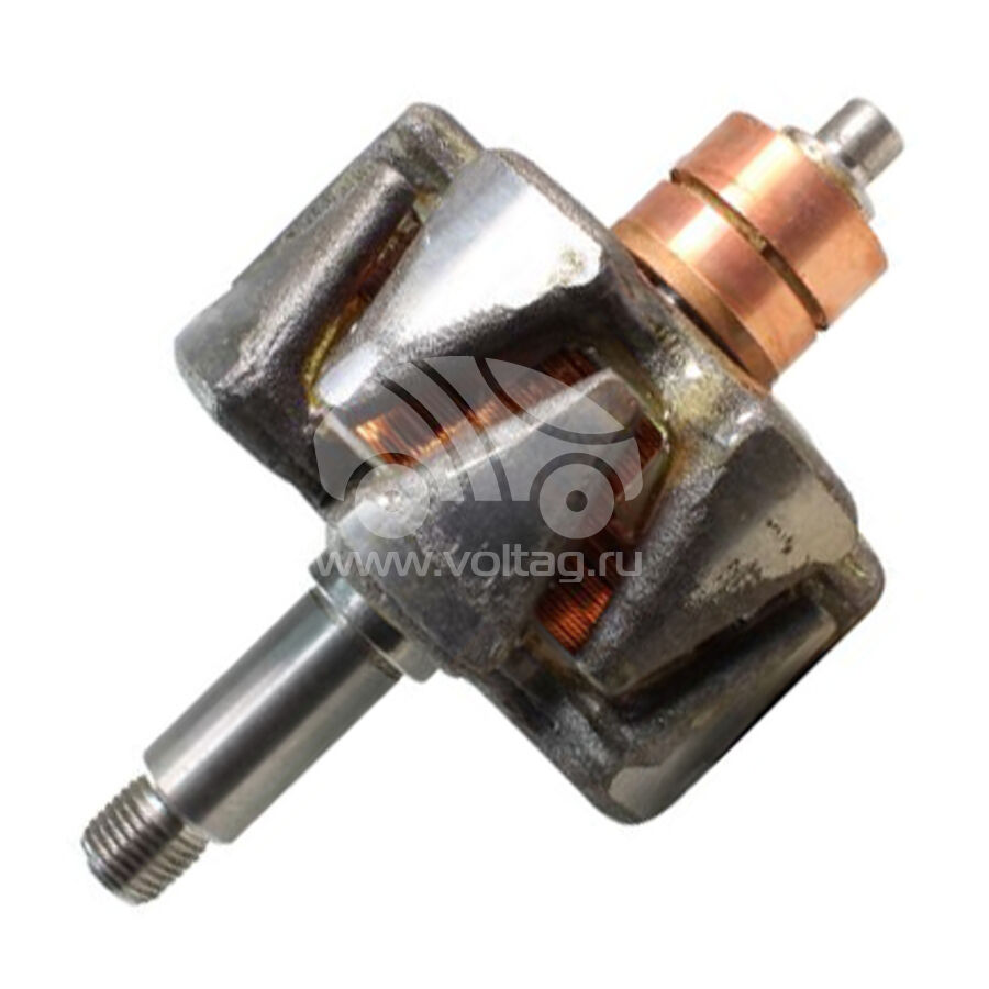 Ротор генератора AVV0248