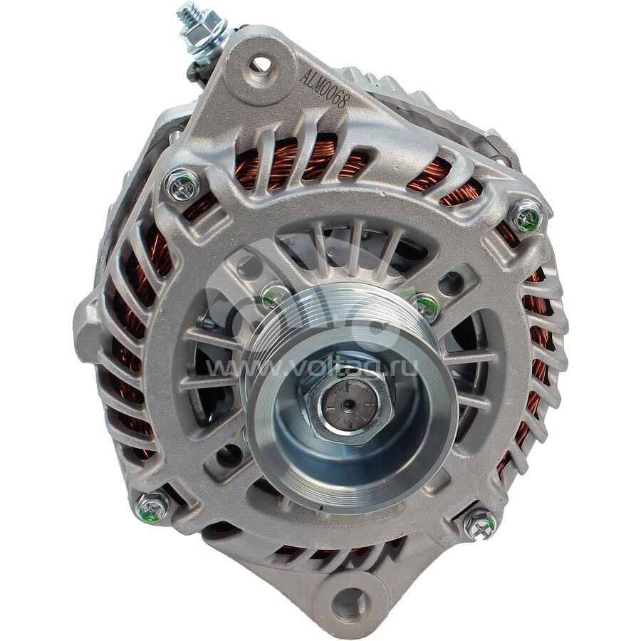 Motorherz ALM0068WA