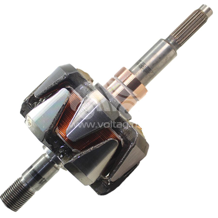 Ротор генератора AVL0845