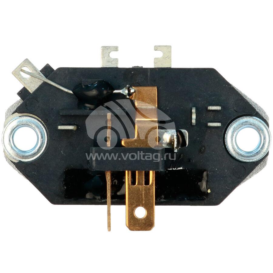 Регулятор генератора ARK9321