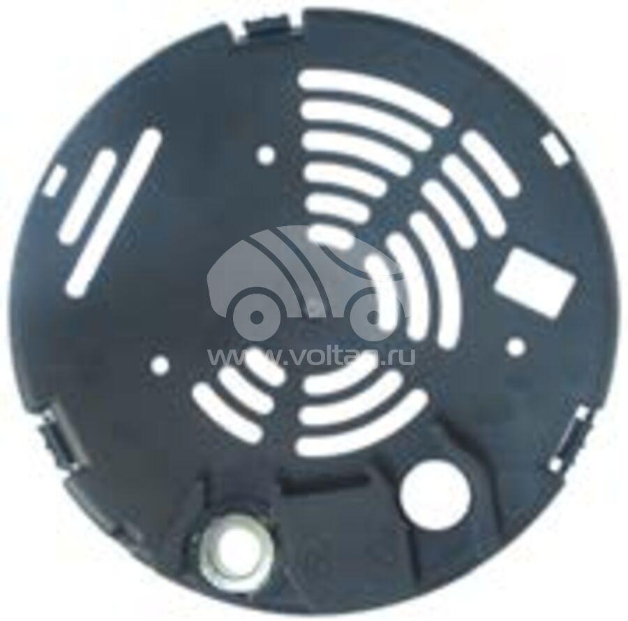 Крышка генератора пластик ABB5239