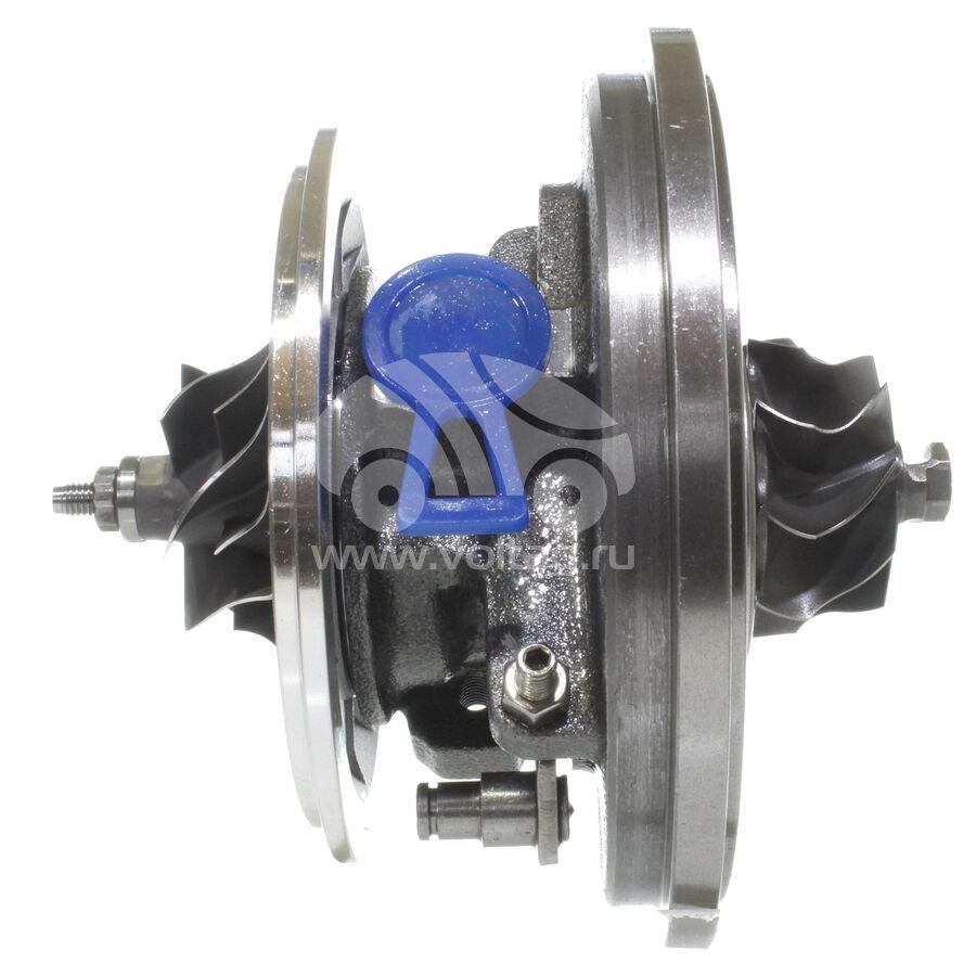 Картридж турбокомпрессора MCT0455