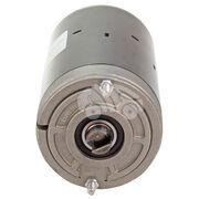 Электромотор постоянного тока AME1126