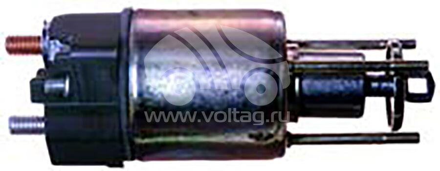 Втягивающее реле стартера SSE8522
