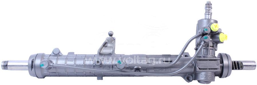 Рулевая рейка гидравлическая R2186