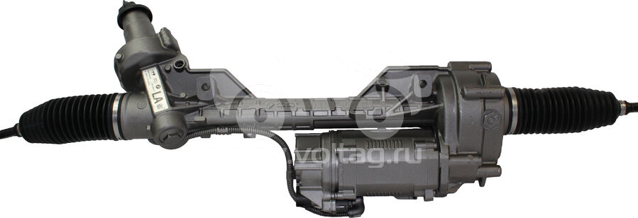 Рулевая рейка электрическая E4016