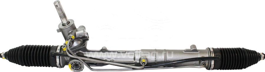 Рулевая рейка гидравлическая R2139