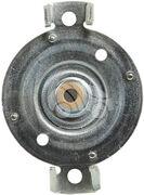Крышка стартера задняя SBD2202