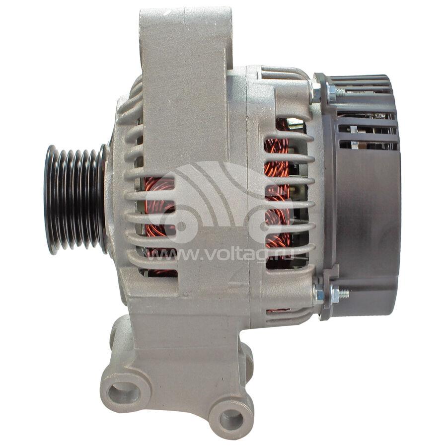 Motorherz ALF1340WA