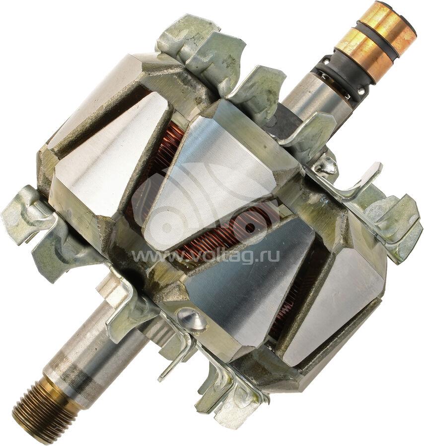 Ротор генератора AVB0682