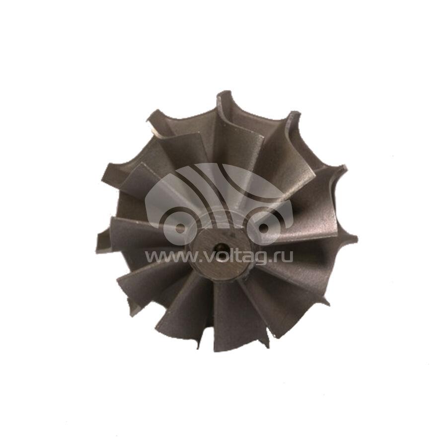 Вал турбокомпрессора MST0030