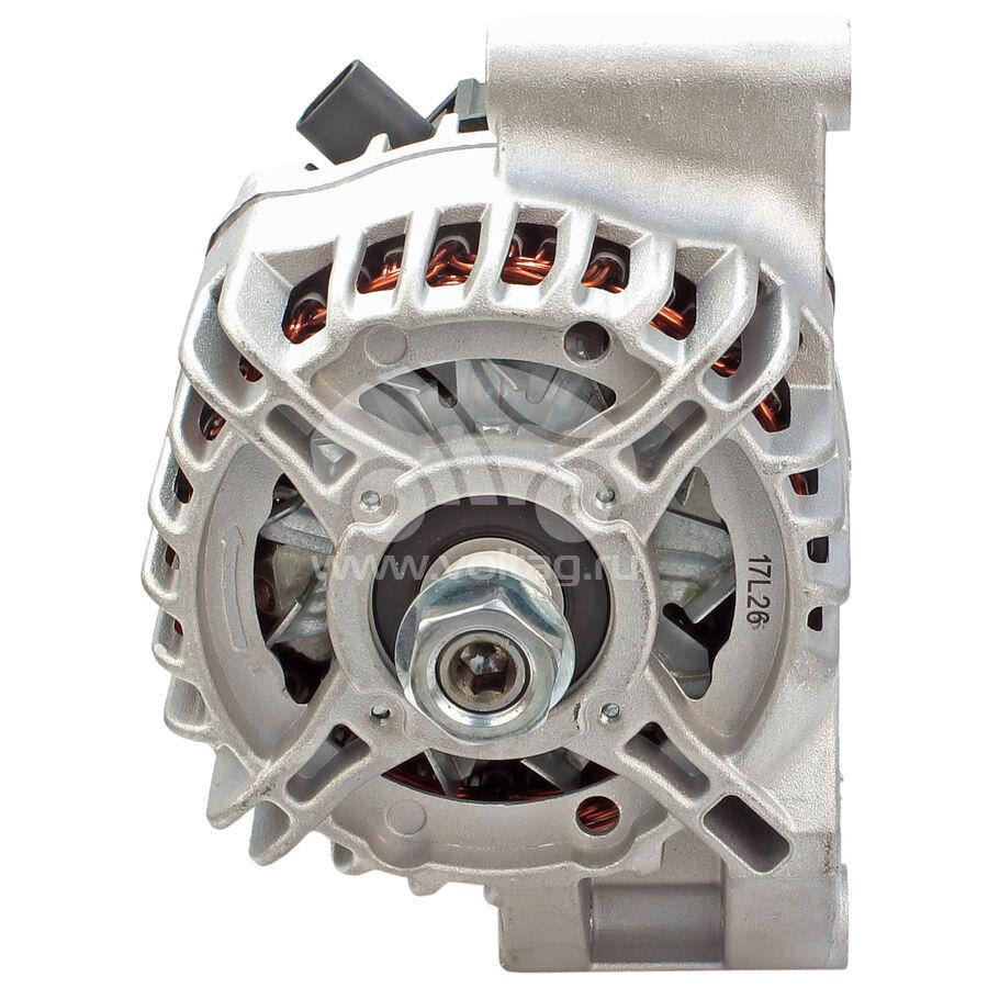 Motorherz ALE1956WA