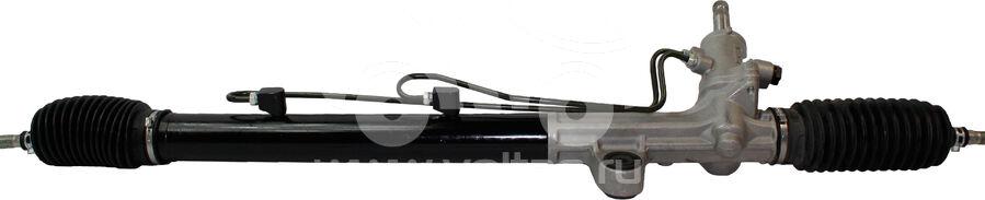 Рулевая рейка гидравлическая R2607
