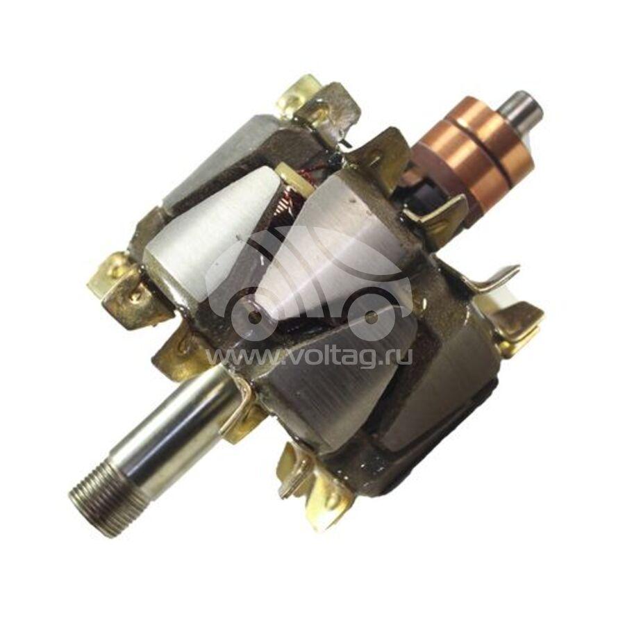 Ротор генератора AVD3390