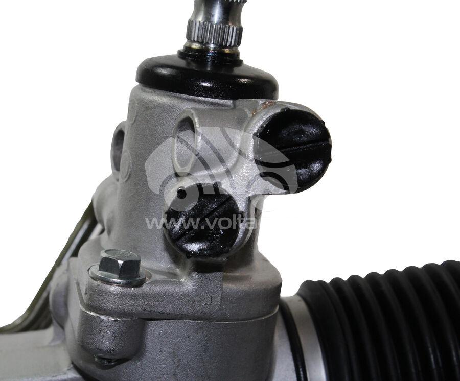 Рулевая рейка гидравлическая R2458