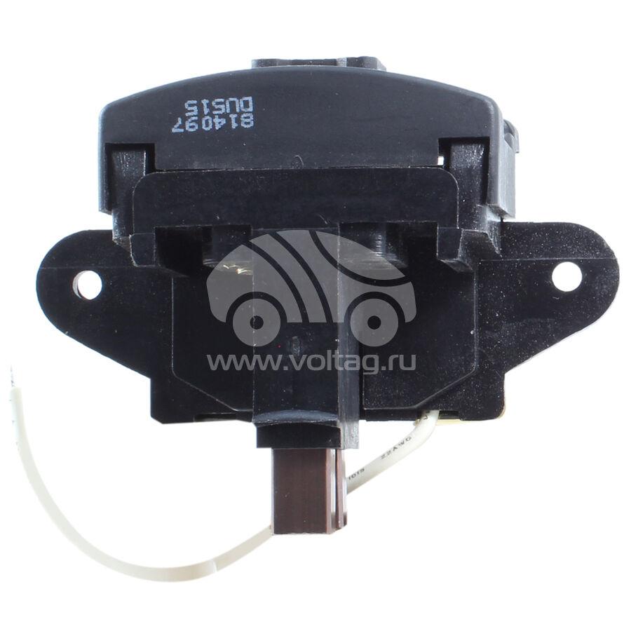 Регулятор генератора ARV1038