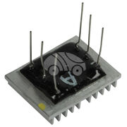 Чип регулятора генератора AZM9381
