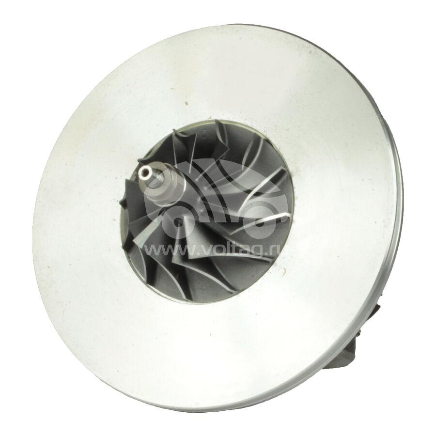 Картридж турбокомпрессора MCT0291
