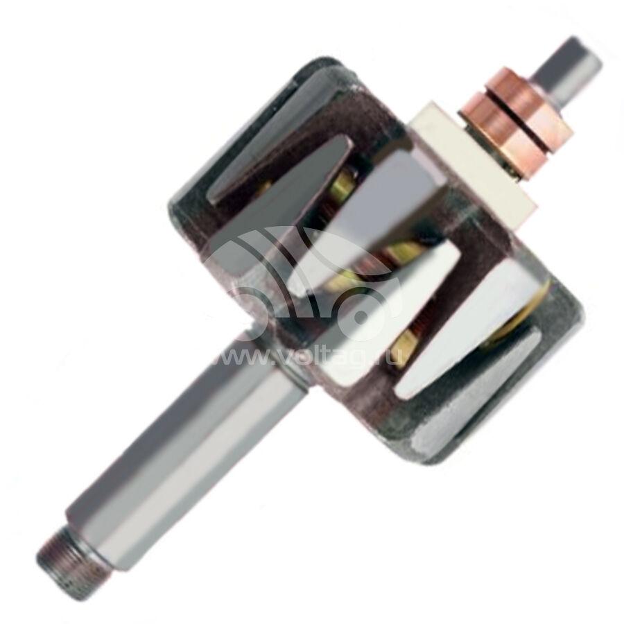 Ротор генератора AVB0996