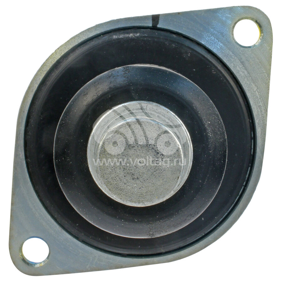 Втягивающее реле стартера SSD5840