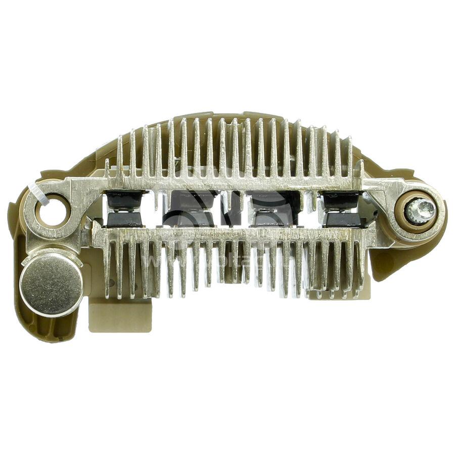 Диодный мост генератора AEM5100