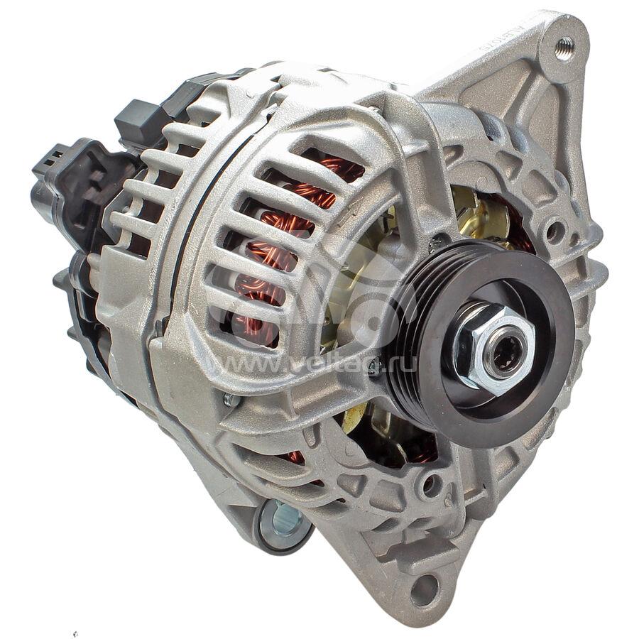 Генератор Motorherz ALB1075WA (ALB1075WA)