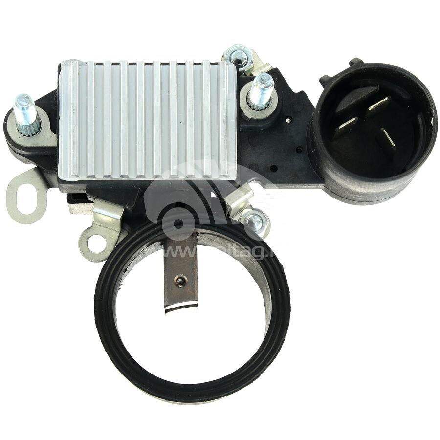 Регулятор генератора ARH5024