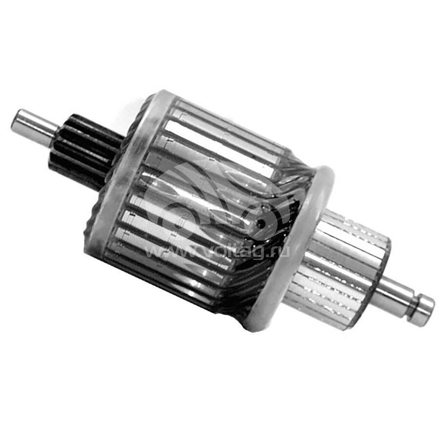 Ротор стартера SAB3177