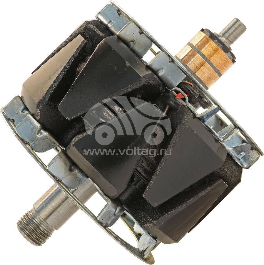 Ротор генератора AVM2782