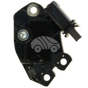 Регулятор генератора ARV5915